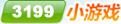 3199小游戲是一個綠色、健康的休閑游戲社區